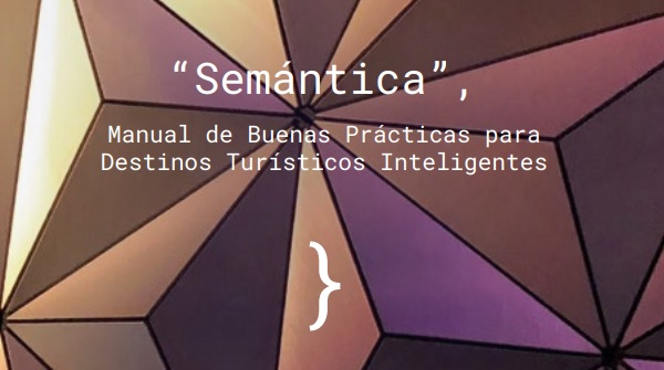 Manual Semántica