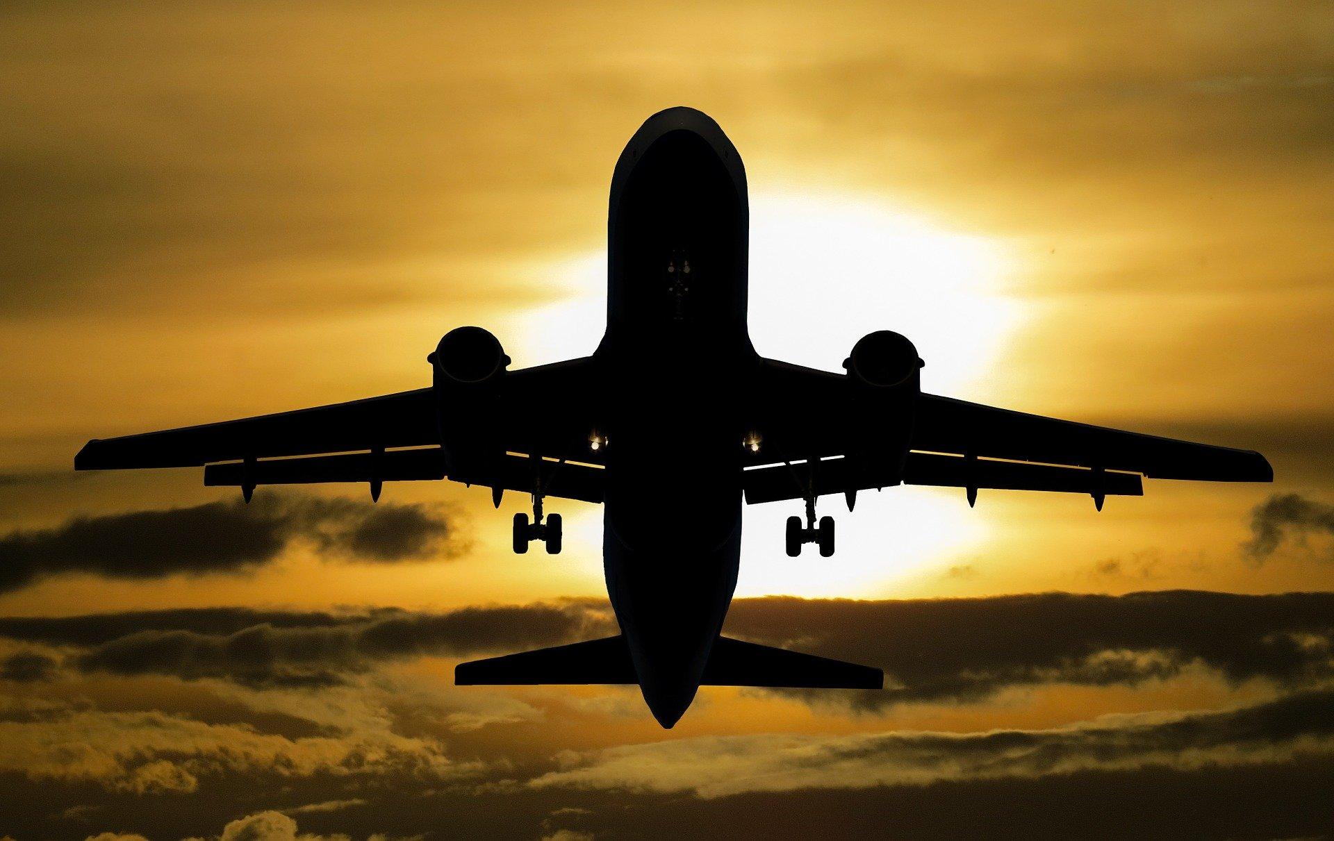 La evolución del turismo ante la COVID-19, según el estudio de DNA Turismo y Ocio