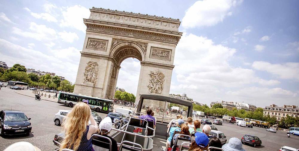 Consumidores de viajes siguen valorando la flexibilidad sobre el precio