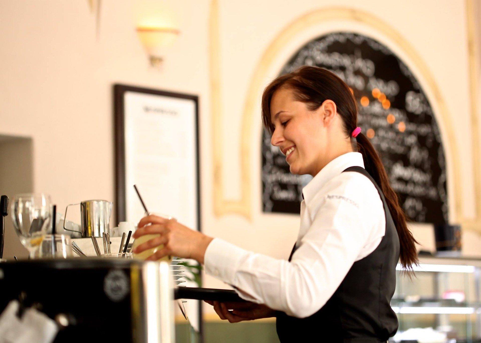 El empleo en Turismo creció en junio un 3,3% interanual