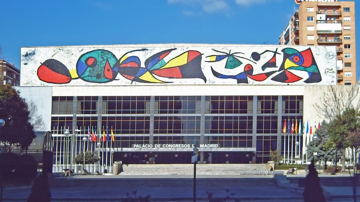 La sede de la Organización Mundial del Turismo se queda en España