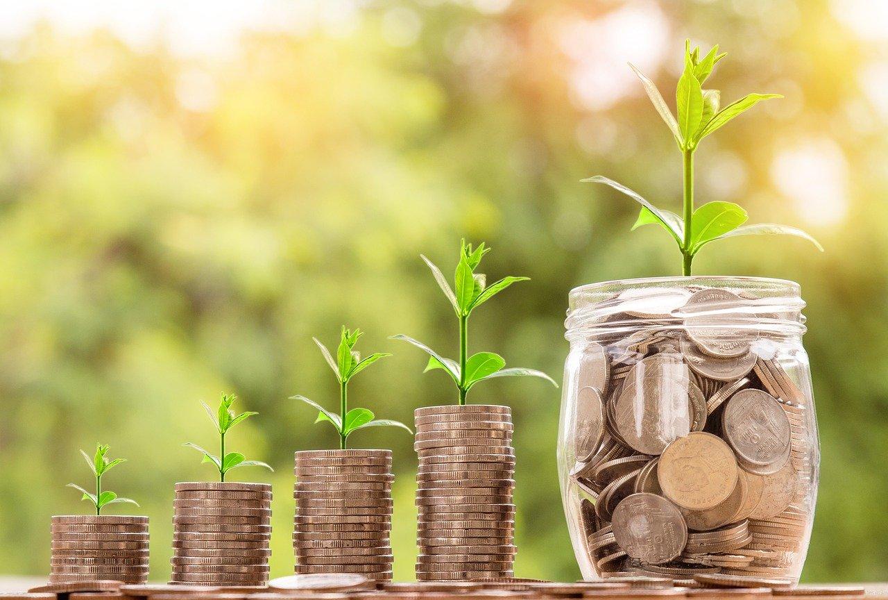 La Comisión Europea se prepara para la emisión de bonos verdes NextGenerationEU por valor de 250 000 millones EUR