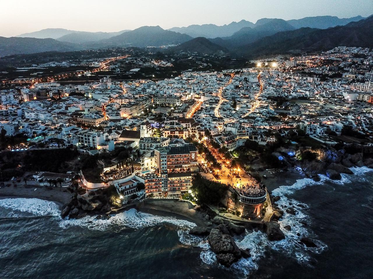 La red de Destinos Turísticos Inteligentes crece hasta los 347 miembros, tras más de 40 nuevas incorporaciones