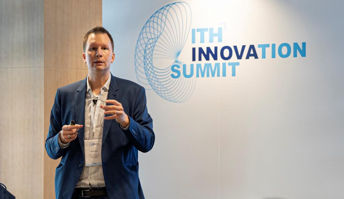 Los datos sintéticos, la próxima gran oportunidad para el sector turístico