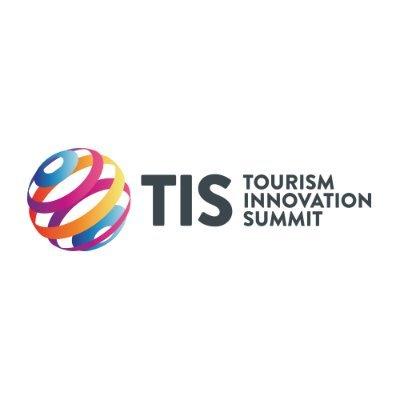 El Tourism Innovation Summit pondrá el foco en la sostenibilidad