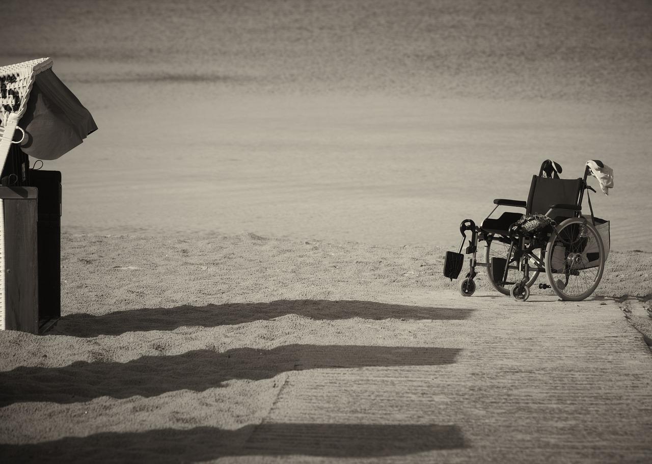 Turismo accesible: 900 millones de personas requieren de una oferta adaptada