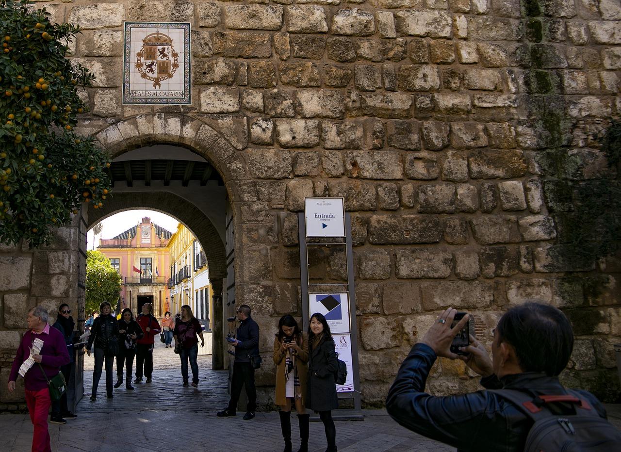 Segittur y Sevilla fomentan la inteligencia turística en destinos